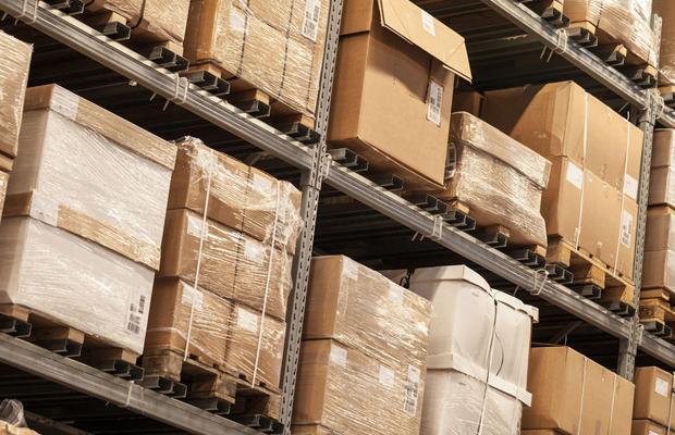 almacenaje-muebles-enseres