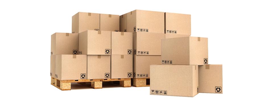 cajas-almacenaje