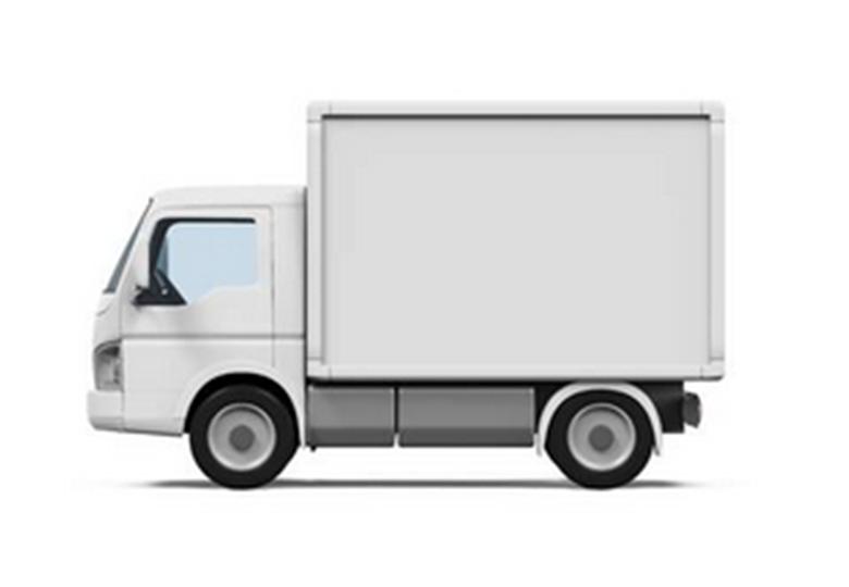 camion-buj-dibujo