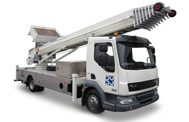 camion-grua-mudanzas