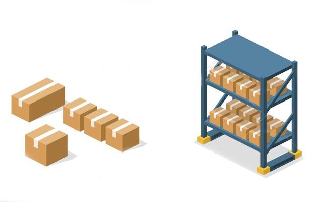 estanterias-almacenaje