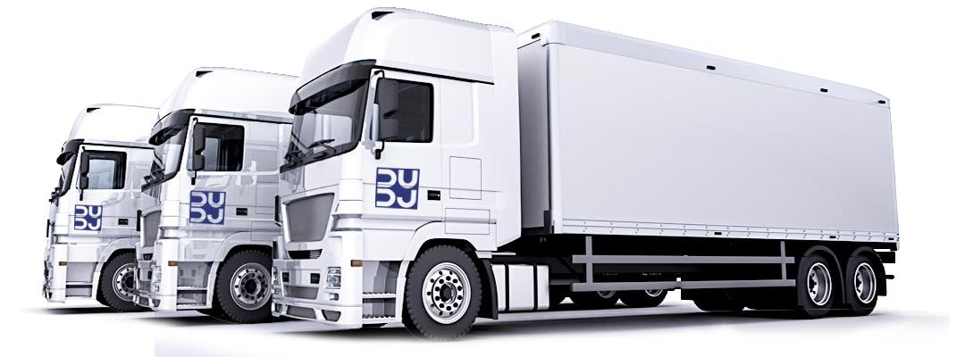 flota-camiones-buj