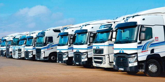 foto-flota-camiones-buj
