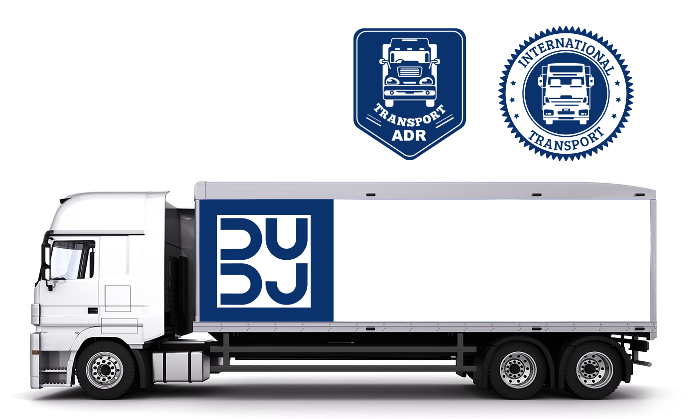 international-transport-adr2