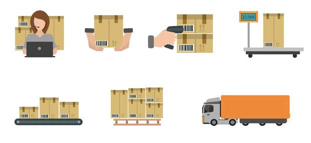 proceso-transporte