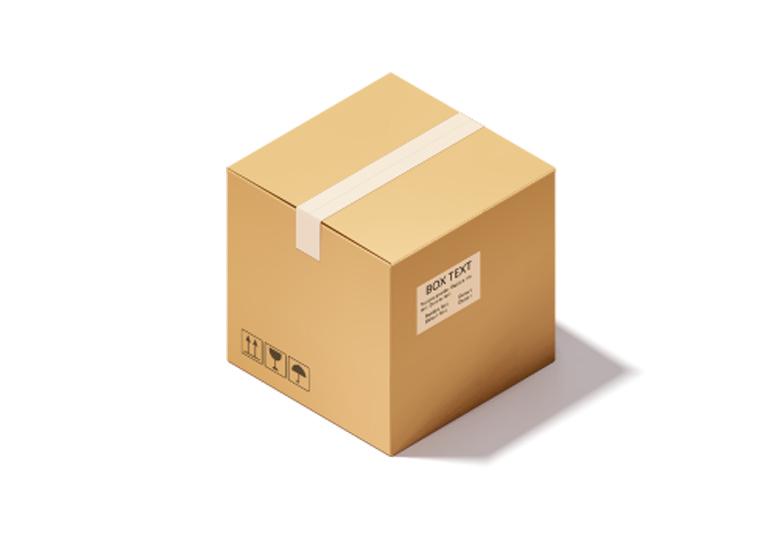 servicio-almacenaje
