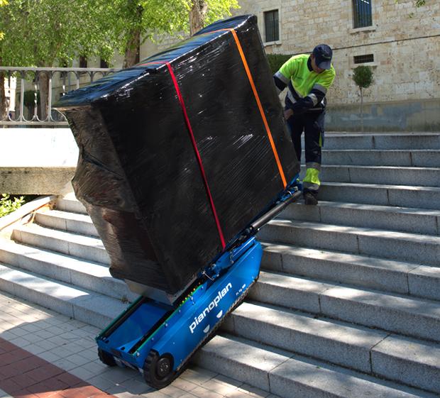 transporte-pianos