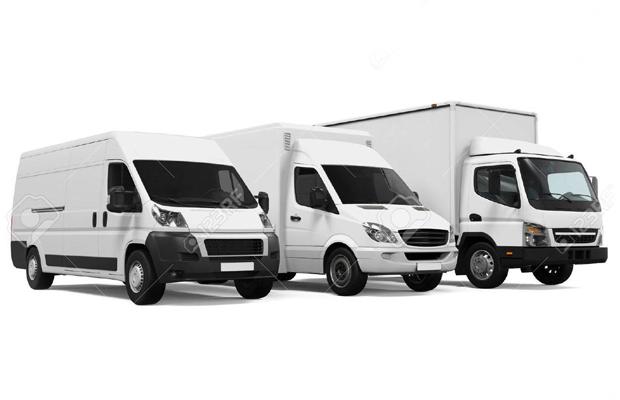 vehiculos-mudanza